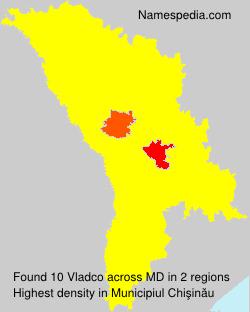 Vladco