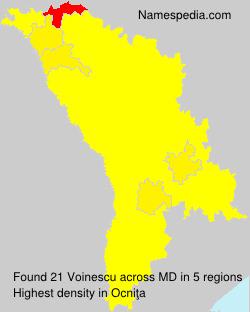 Voinescu