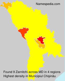 Zarnitchi