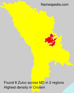 Zuico