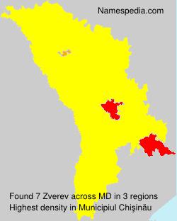 Zverev