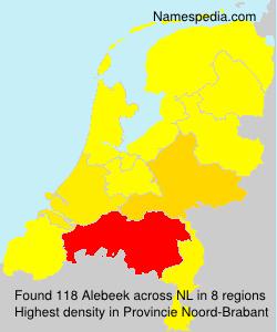 Alebeek