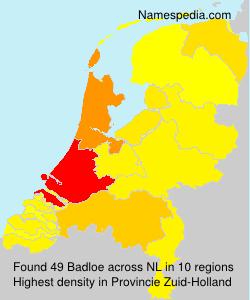 Badloe