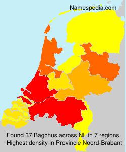 Bagchus