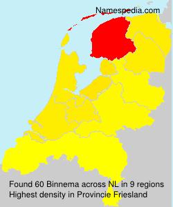 Binnema