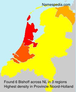 Bishoff