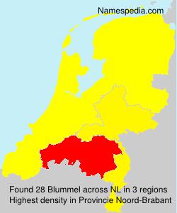 Blummel