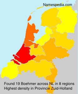 Boehmer
