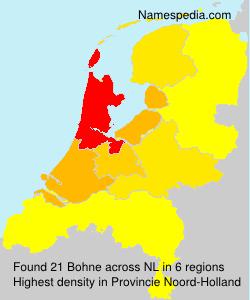 Bohne