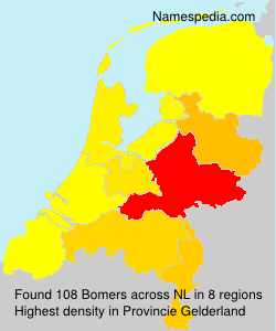 Bomers