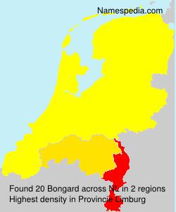 Bongard