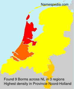 Borms
