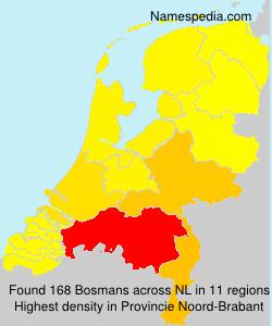 Bosmans