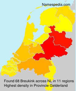 Breukink