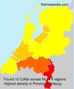 Collijn