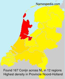 Conijn