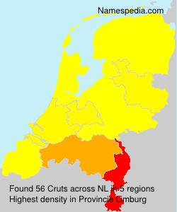 Cruts