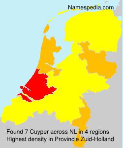 Cuyper