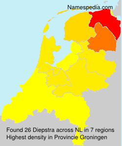 Diepstra