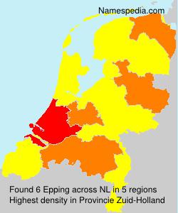 Epping