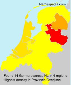Germers