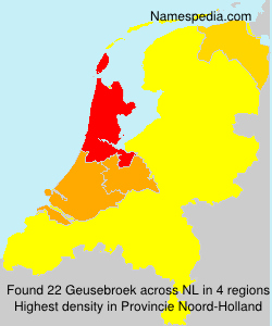 Geusebroek