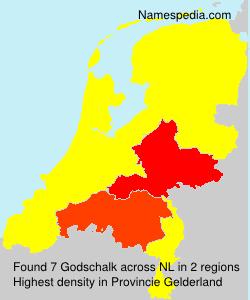 Godschalk