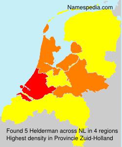 Helderman