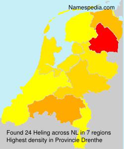 Heling