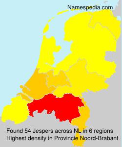 Jespers