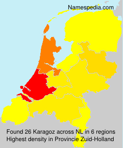 Karagoz
