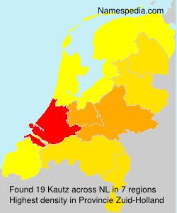 Kautz