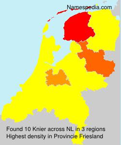 Knier