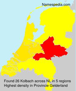 Kolbach
