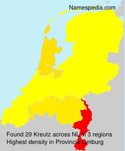 Kreutz