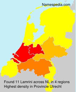 Lamrini