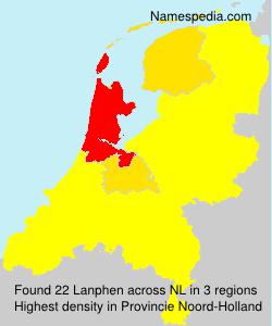Lanphen