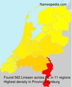 Linssen
