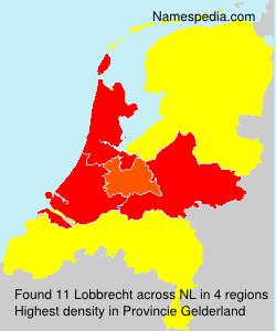 Lobbrecht