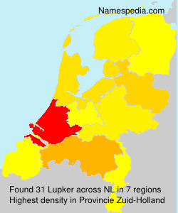 Lupker