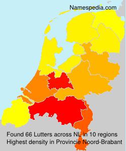 Lutters