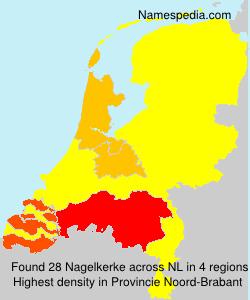 Nagelkerke