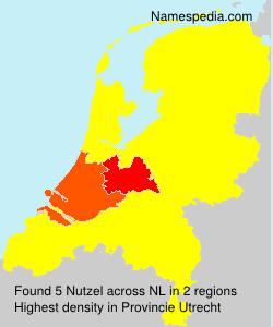 Nutzel