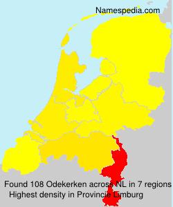 Odekerken