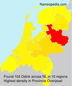 Odink