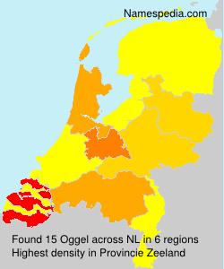 Oggel