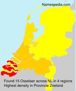Osselaer