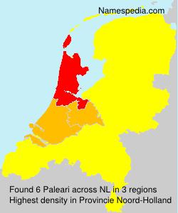 Paleari
