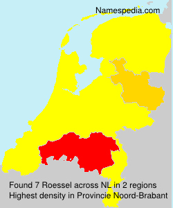 Roessel
