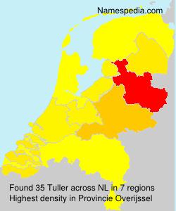 Tuller
